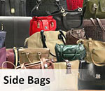 Side Bags