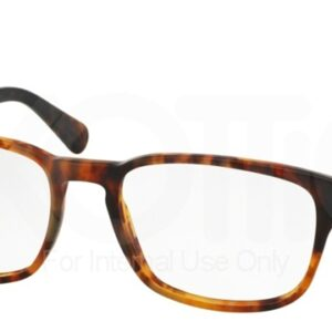 26978107bae Polo Ralph Lauren 2124 5494 Full-rim Mens Eyeglasses Frames