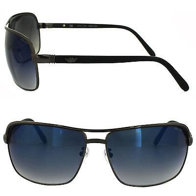 6062eed935f Police Sunglasses 8852 K56B – AAM
