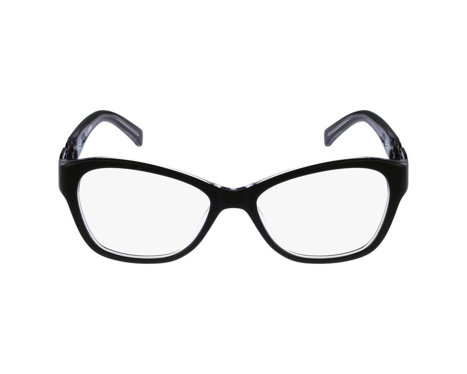 Guess Frames GU2405 BLK – AAM | Online Shopping Store