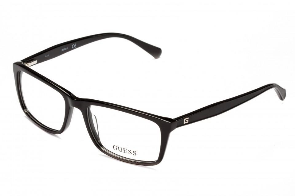 Guess Frames GU 1897 001 – AAM | Online Shopping Store